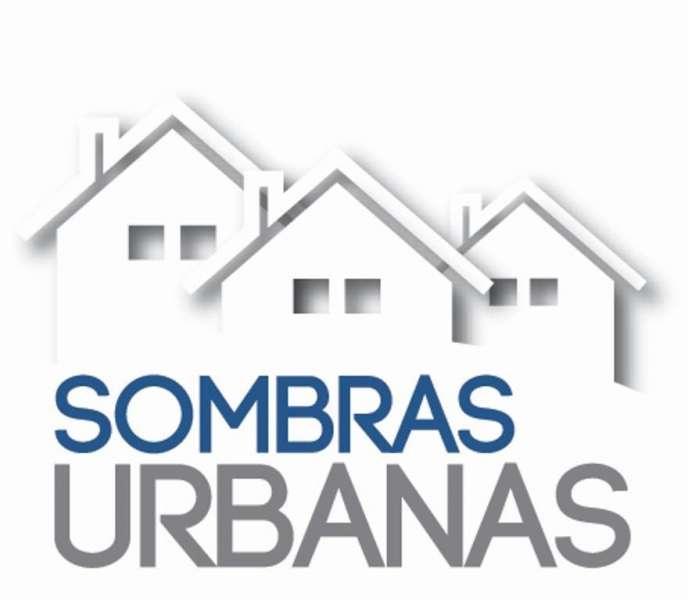 Agência Imobiliária: Sombras Urbanas Lda