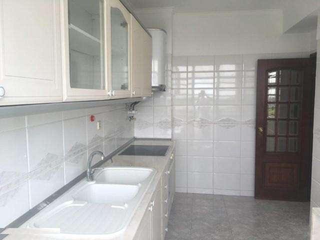 Apartamento para comprar, Caparica e Trafaria, Setúbal - Foto 4