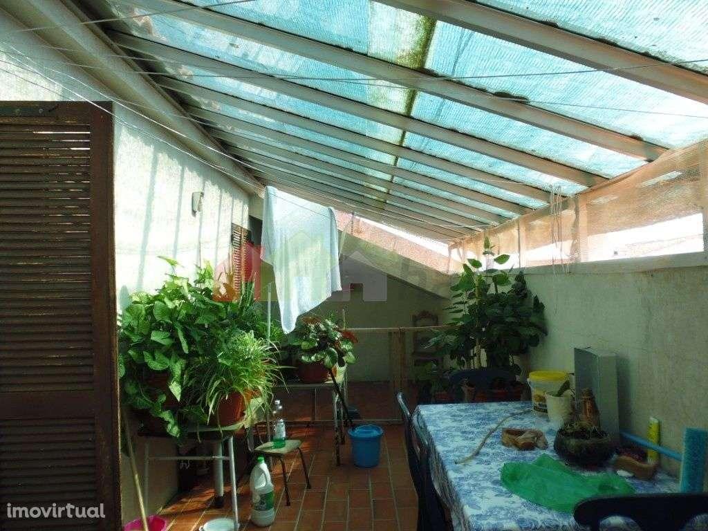 Apartamento para comprar, Almodôvar e Graça dos Padrões, Almodôvar, Beja - Foto 5