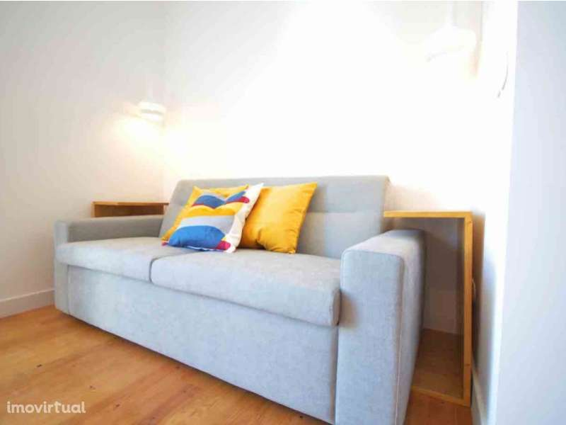 Apartamento para comprar, Rua Eduardo Costa, Penha de França - Foto 6
