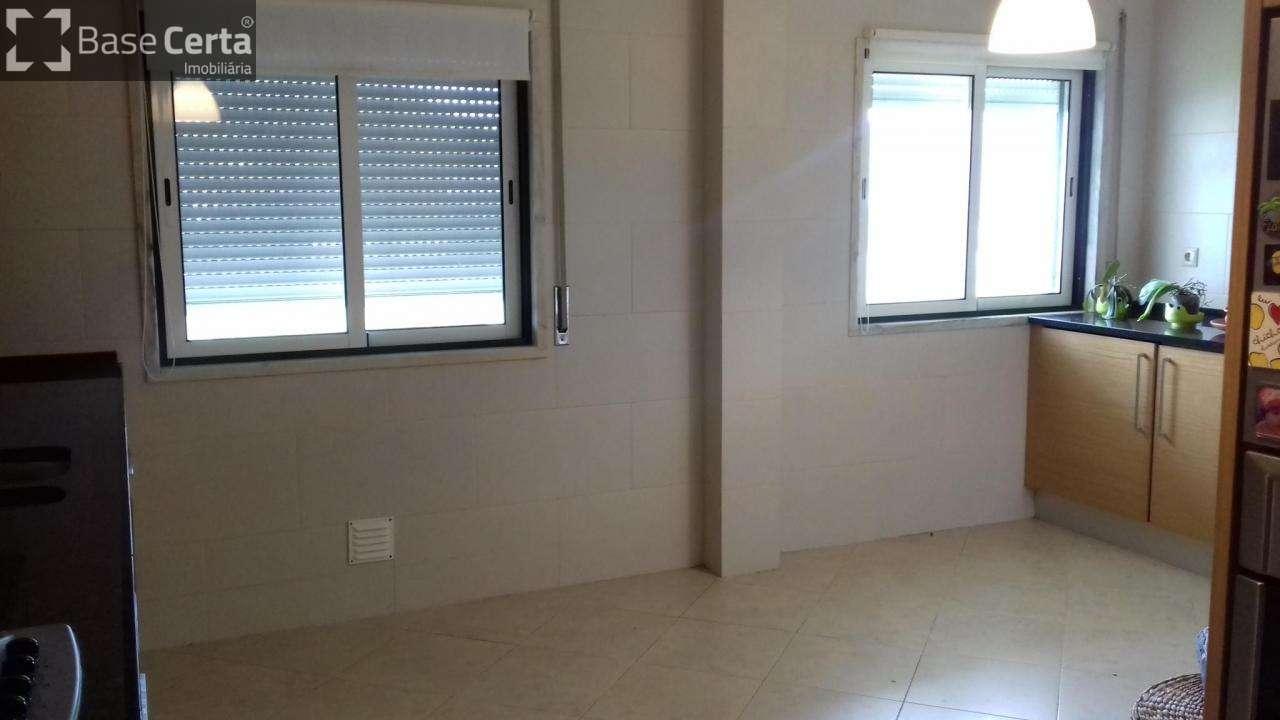 Apartamento para comprar, Arruda dos Vinhos - Foto 4