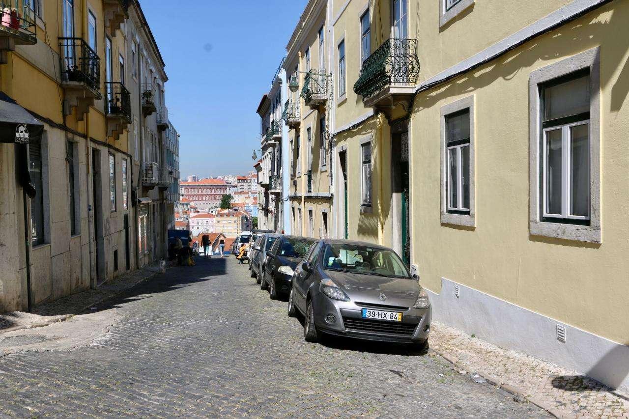 Prédio para comprar, São Vicente, Lisboa - Foto 6