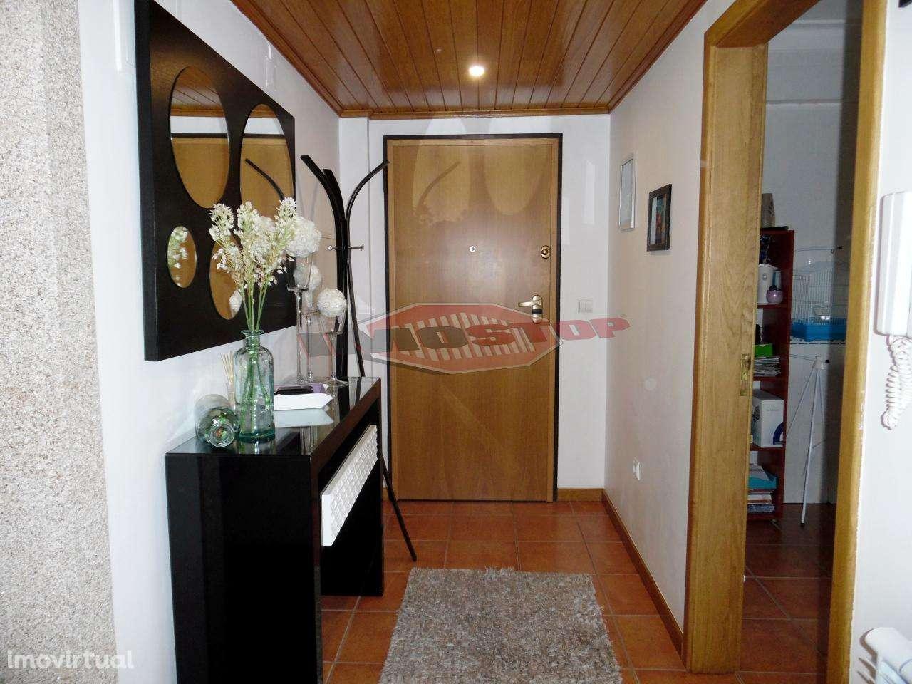 Apartamento para comprar, Águeda e Borralha, Aveiro - Foto 5