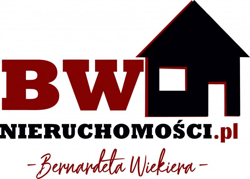 Bernardeta Wiekiera Nieruchomości