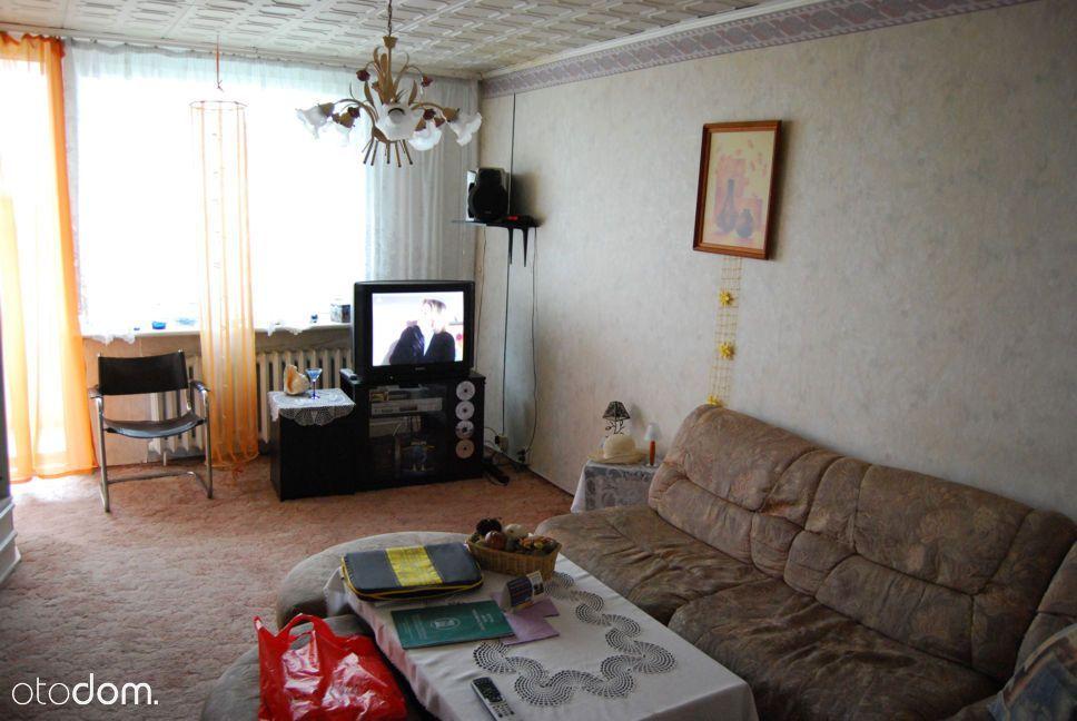 Sprzedam mieszkanie w Częstochowie
