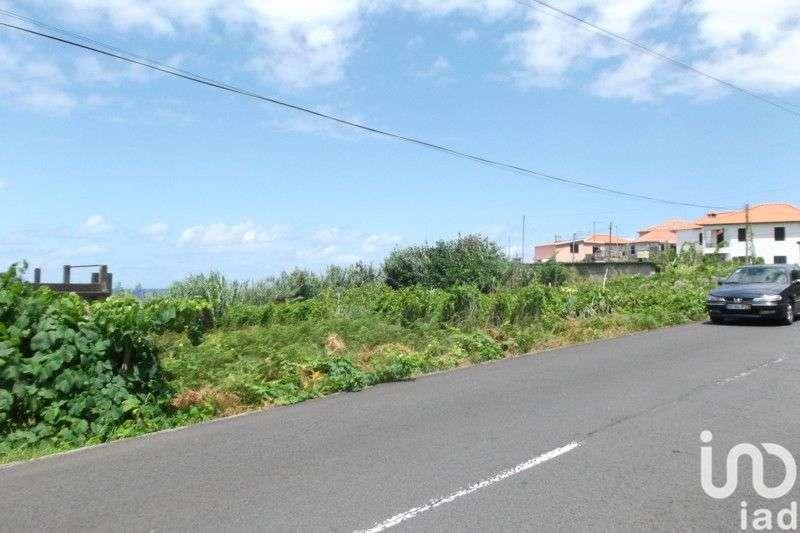 Terreno para comprar, São Vicente - Foto 8