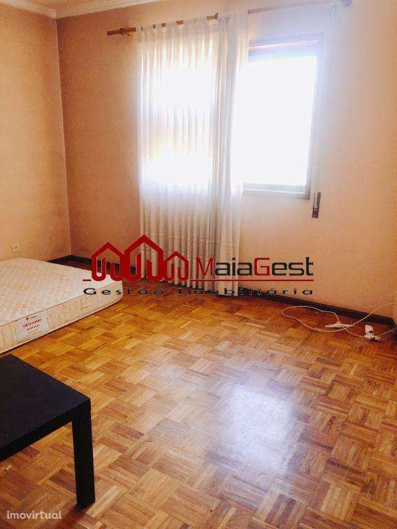 Apartamento para comprar, Milheirós, Maia, Porto - Foto 6