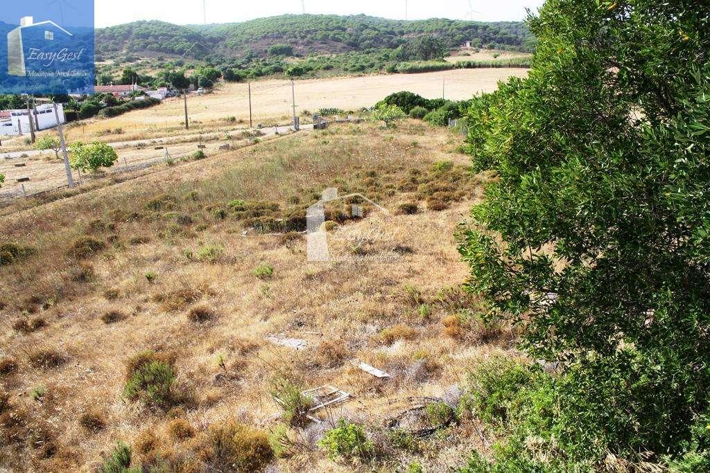 Terreno para comprar, Bensafrim e Barão de São João, Faro - Foto 12