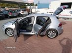 VW Golf 1.6 Tdi Sport - 14