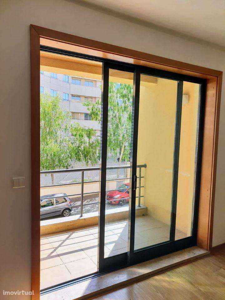 Apartamento para comprar, Carvalhosa, Porto - Foto 9