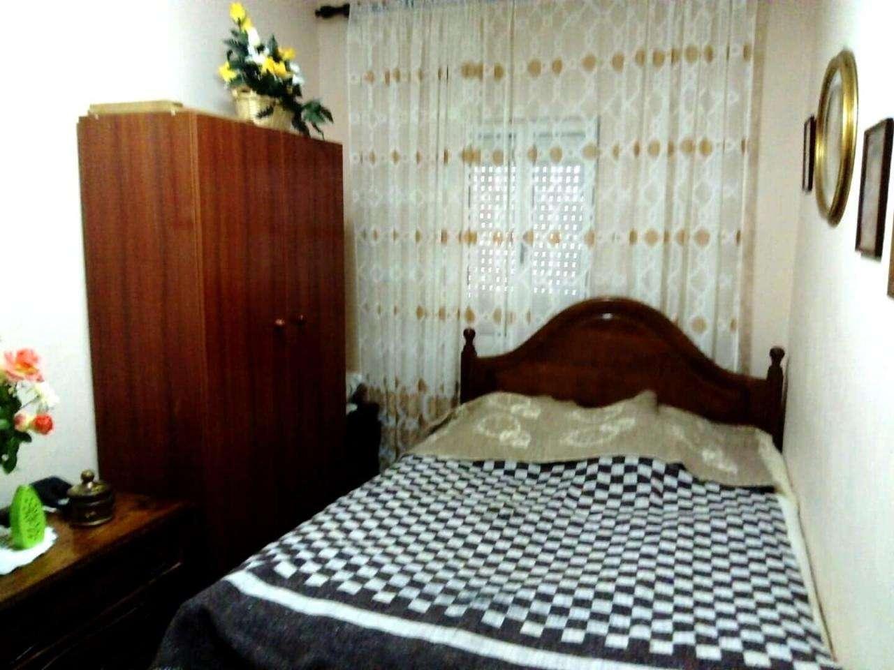 Apartamento para comprar, Covilhã e Canhoso, Castelo Branco - Foto 2