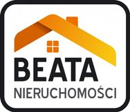 Deweloperzy: BEATA NIERUCHOMOŚCI - Tarnowskie Góry, tarnogórski, śląskie