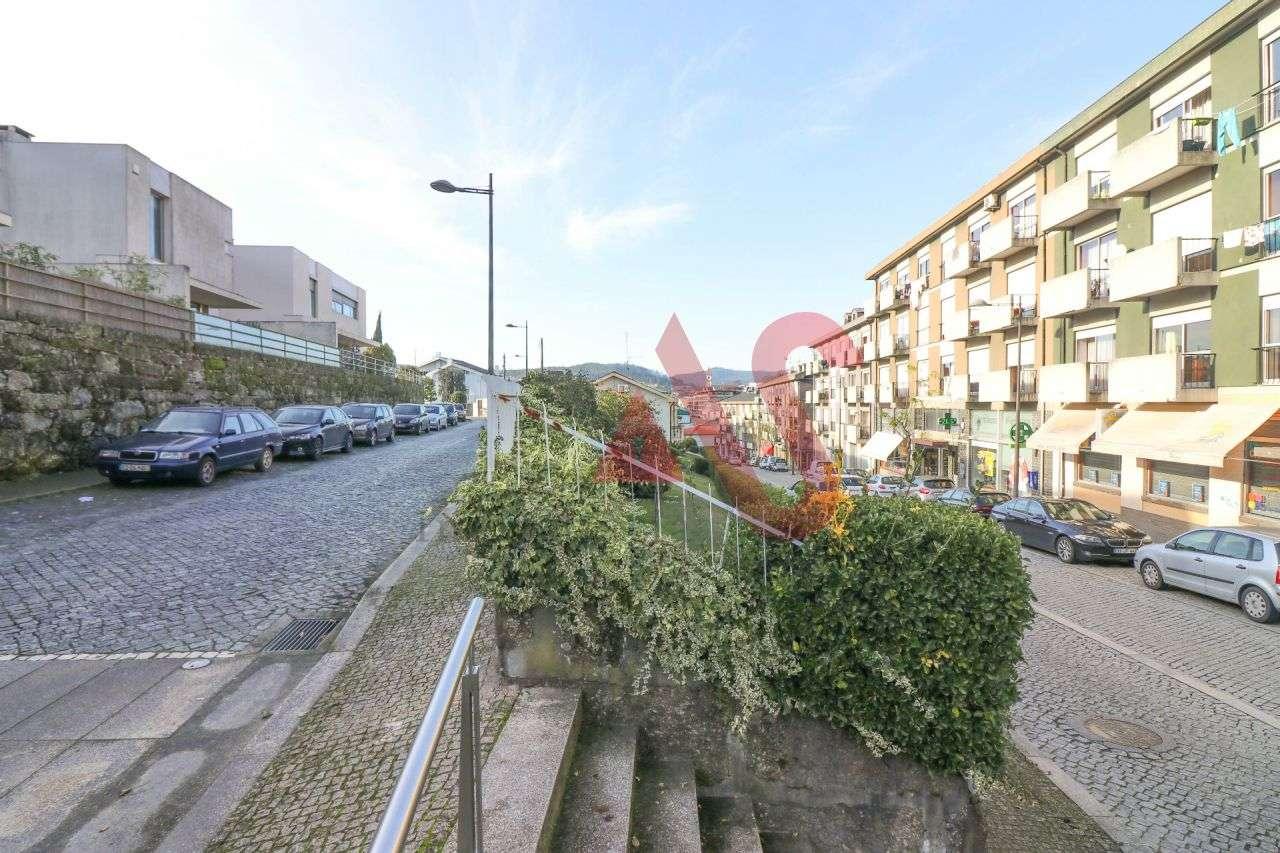 Moradia para comprar, Santo Adrião de Vizela, Vizela, Braga - Foto 21