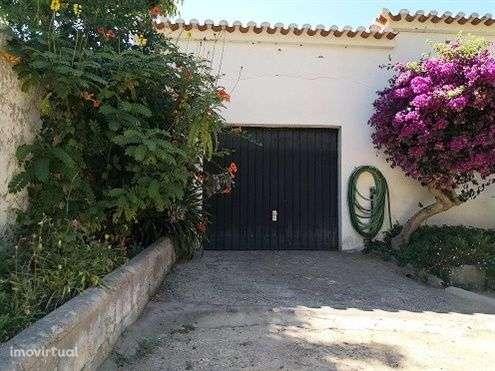 Moradia para comprar, Estômbar e Parchal, Lagoa (Algarve), Faro - Foto 19