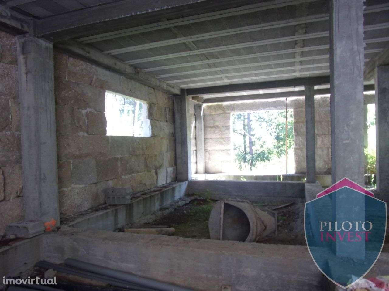 Terreno para comprar, Cavernães, Viseu - Foto 3