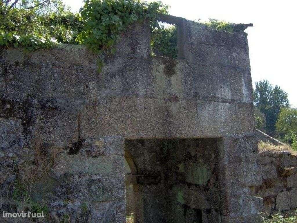 Terreno para comprar, Priscos, Braga - Foto 7