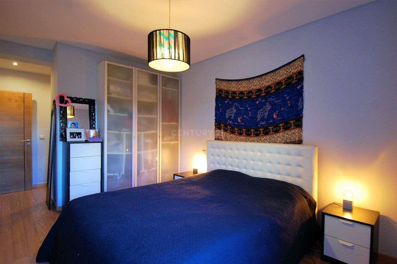 Apartamento para comprar, Sintra (Santa Maria e São Miguel, São Martinho e São Pedro de Penaferrim), Sintra, Lisboa - Foto 15