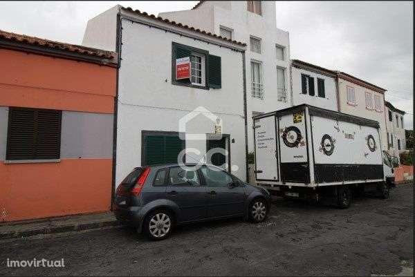 Moradia para comprar, Fajã de Baixo, Ilha de São Miguel - Foto 26