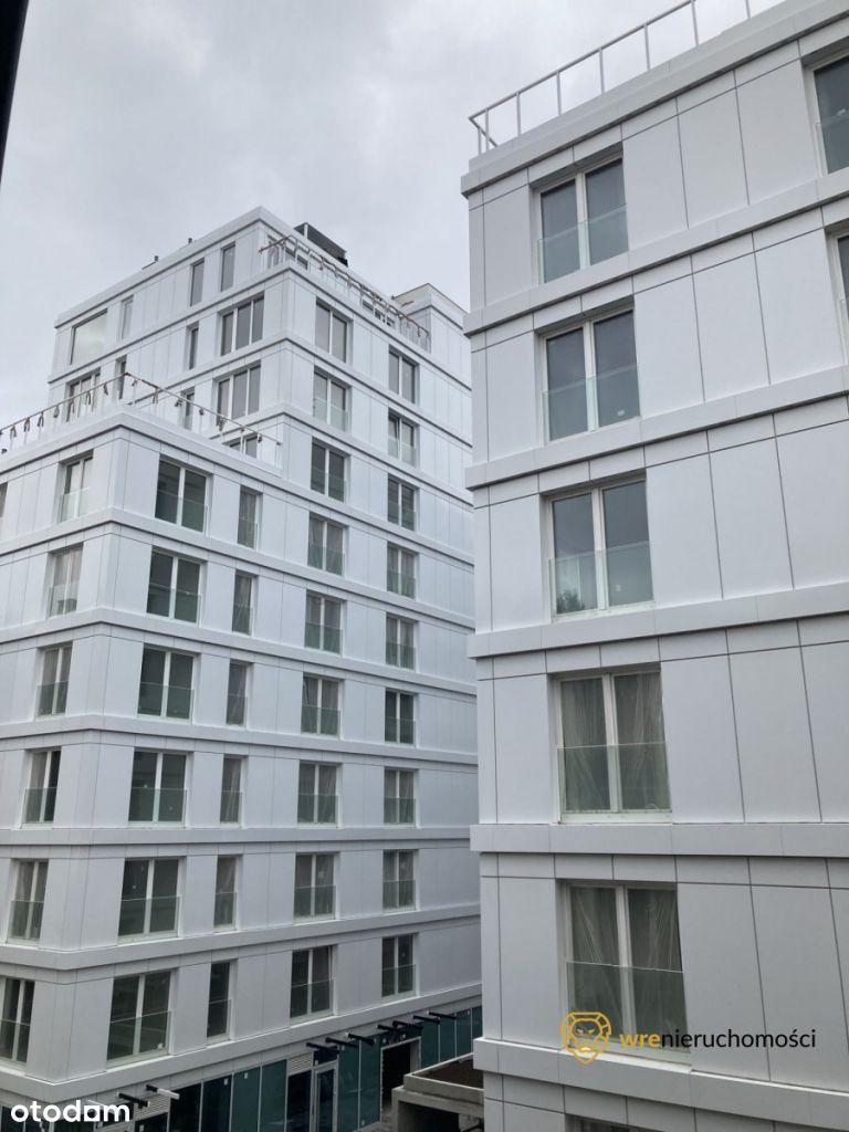 Ostatni apartament na 9 piętrze - gotowy