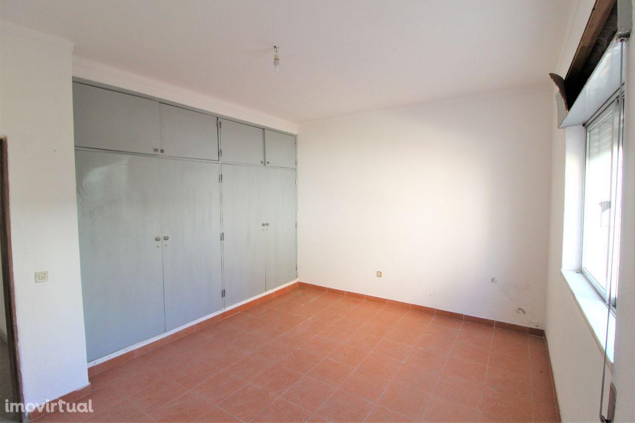 Apartamento T3 - Centro da Golegã