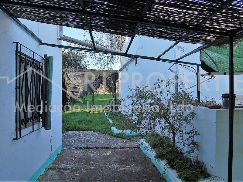 Quintas e herdades para comprar, Luz de Tavira e Santo Estêvão, Faro - Foto 4