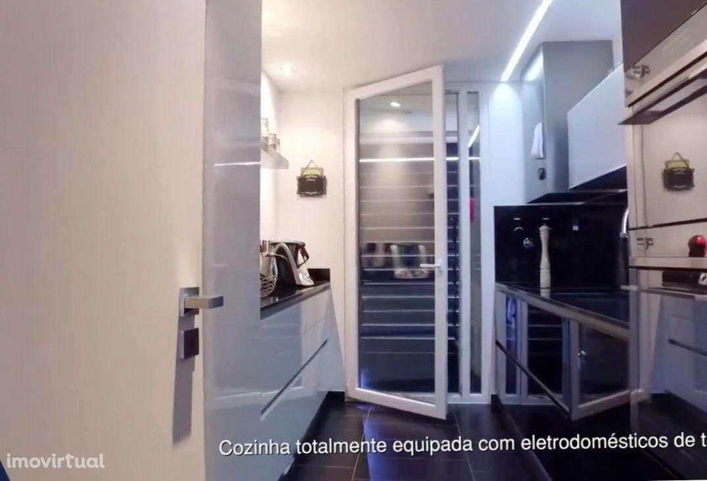 Apartamento para comprar, Rua da Venezuela, Benfica - Foto 6