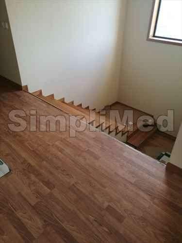 Escritório para arrendar, Alhos Vedros, Setúbal - Foto 15