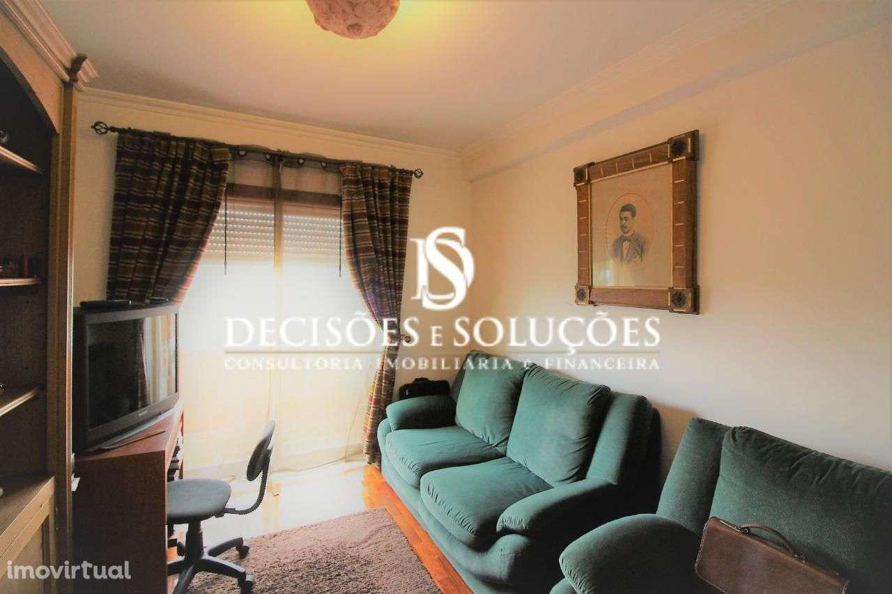 Apartamento para comprar, Lousã e Vilarinho, Coimbra - Foto 17