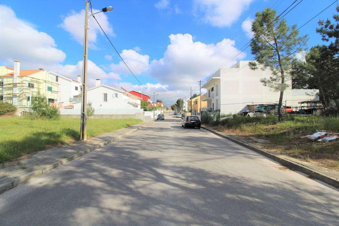Terreno para comprar, Amora, Setúbal - Foto 1