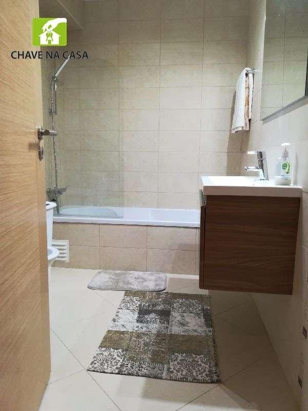 Apartamento para comprar, Olhão - Foto 17