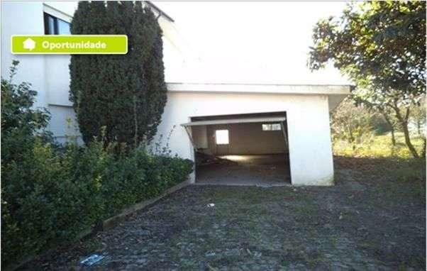 Moradia para comprar, Roriz, Santo Tirso, Porto - Foto 20