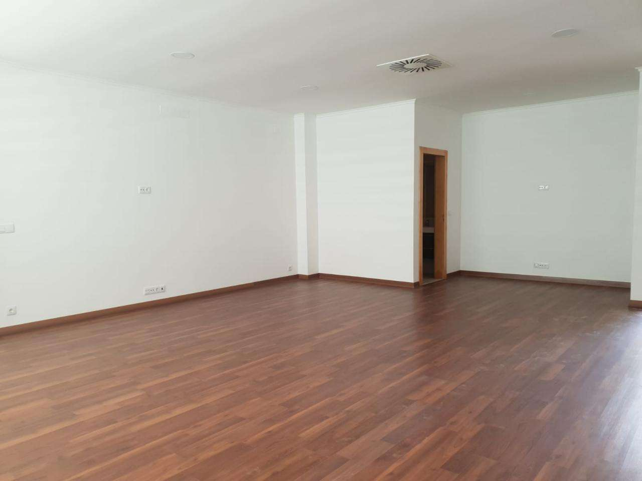 Escritório para arrendar, São Domingos de Benfica, Lisboa - Foto 2
