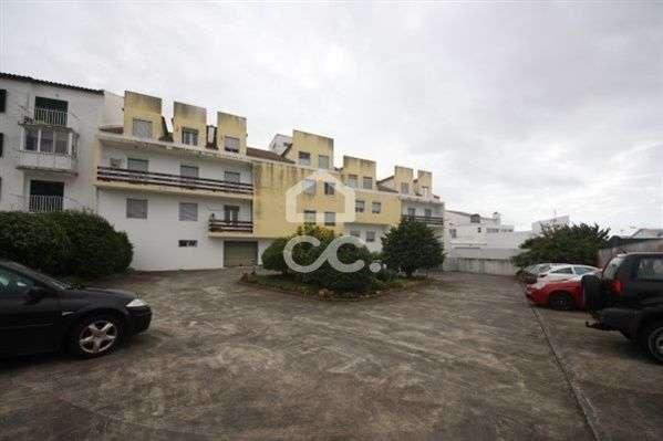 Apartamento para comprar, Ponta Delgada (São Sebastião), Ponta Delgada, Ilha de São Miguel - Foto 15