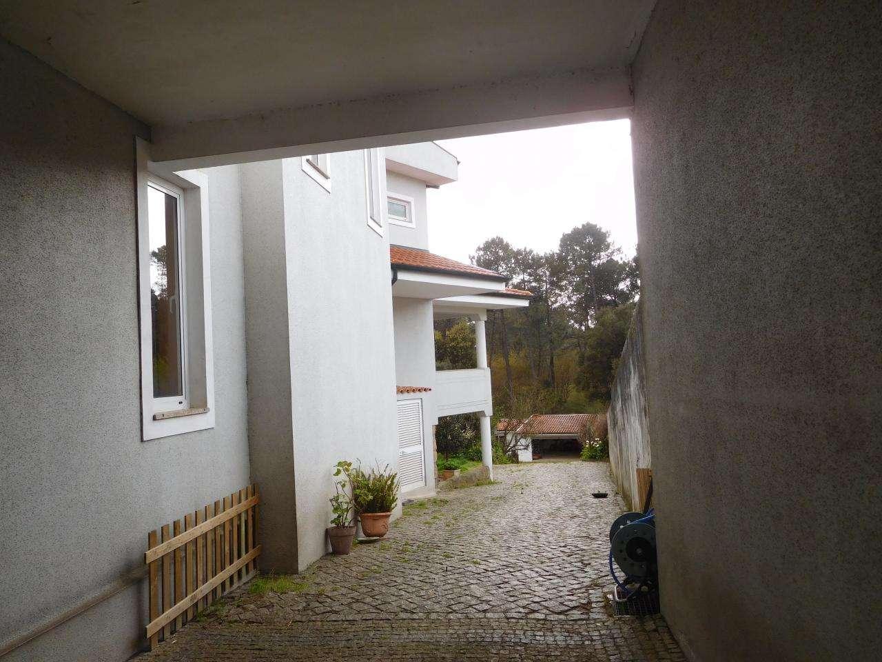 Moradia para comprar, Alfena, Porto - Foto 9