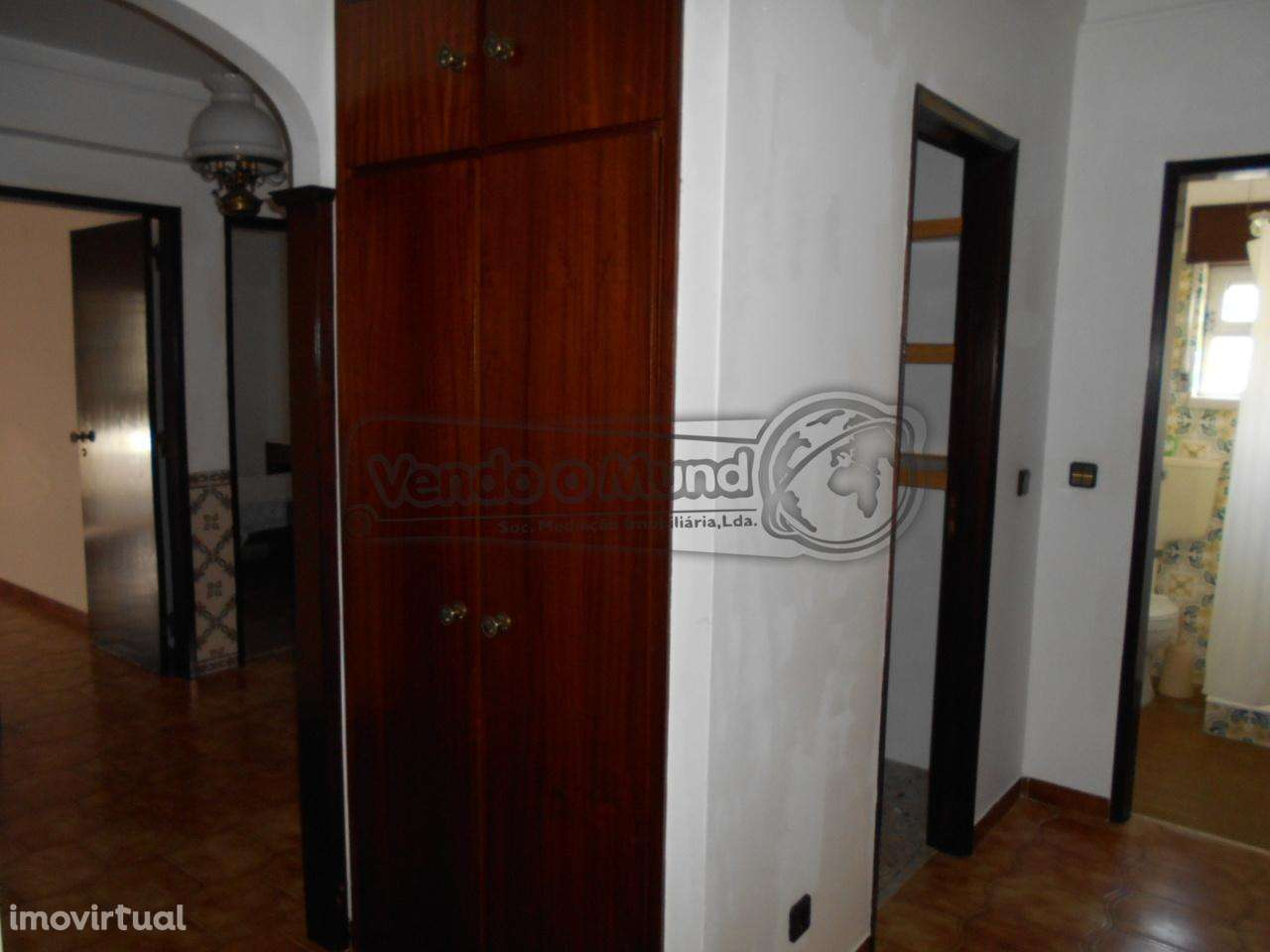 Apartamento para comprar, Samora Correia, Benavente, Santarém - Foto 7
