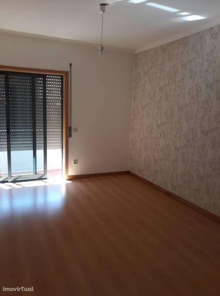 Apartamento para comprar, Gondifelos, Cavalões e Outiz, Braga - Foto 12