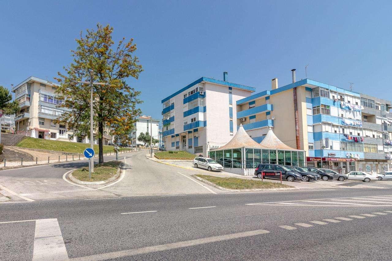 Apartamento para comprar, Póvoa de Santa Iria e Forte da Casa, Lisboa - Foto 26