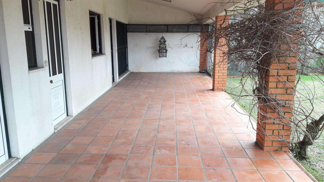 Moradia para comprar, Lobão, Gião, Louredo e Guisande, Santa Maria da Feira, Aveiro - Foto 22