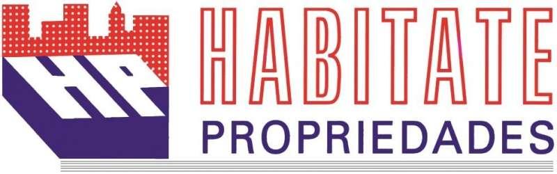 Agência Imobiliária: Habitate Propriedades