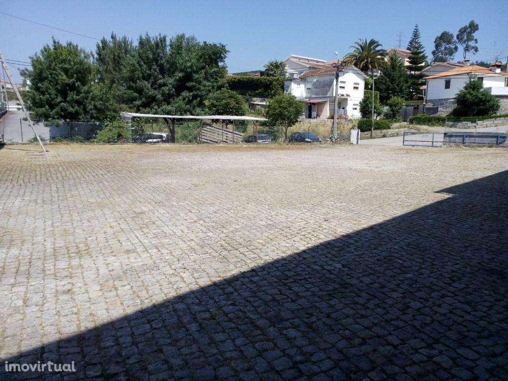 Armazém para arrendar, Rebordosa, Porto - Foto 11