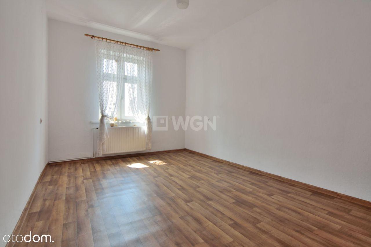 Mieszkanie, 26,57 m², Elbląg