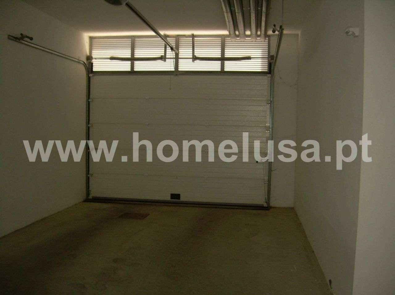 Apartamento para comprar, Tavarede, Coimbra - Foto 33