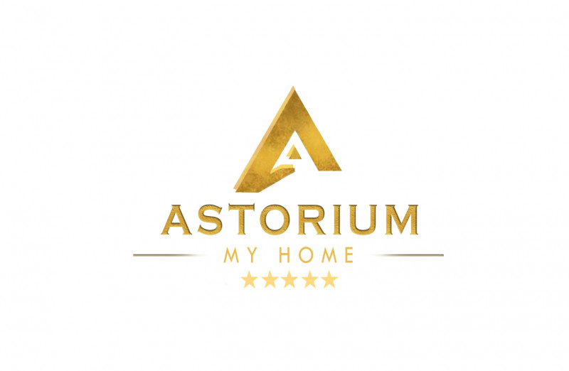 Astorium My Home