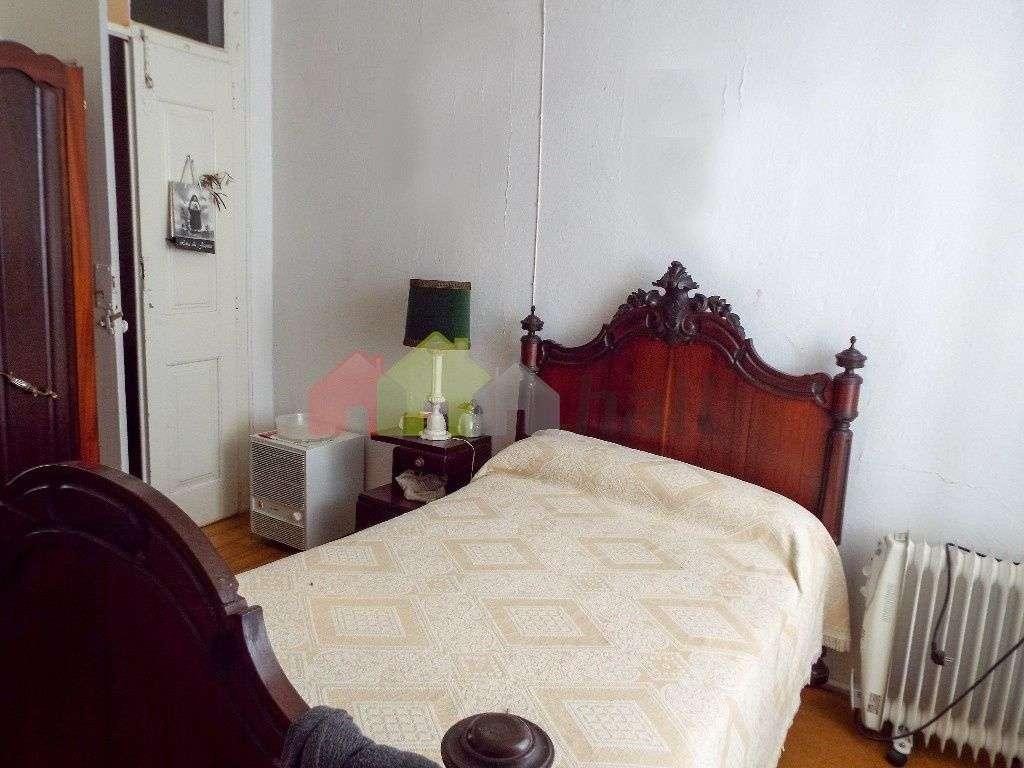 Moradia para comprar, Almodôvar e Graça dos Padrões, Almodôvar, Beja - Foto 18