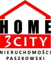 Home3city Nieruchomości Tomasz Paszkowski