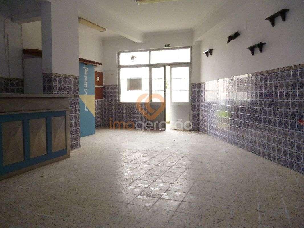 Loja para comprar, Algueirão-Mem Martins, Lisboa - Foto 4
