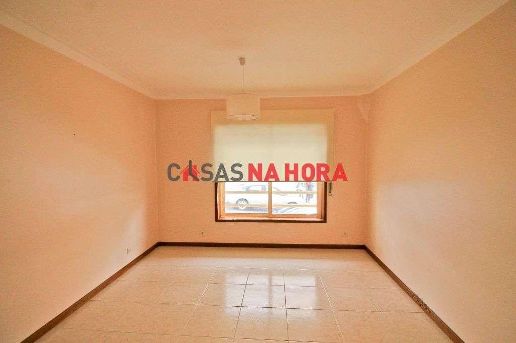 Apartamento para arrendar, Mafamude e Vilar do Paraíso, Porto - Foto 9