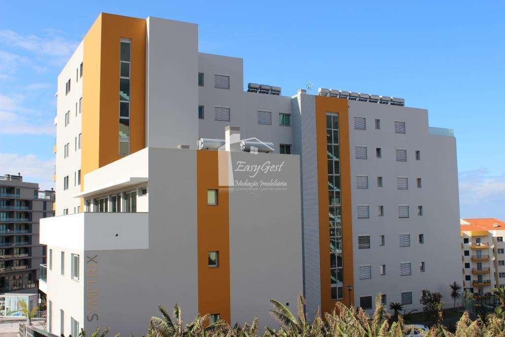 Apartamento para comprar, São Martinho, Funchal, Ilha da Madeira - Foto 22