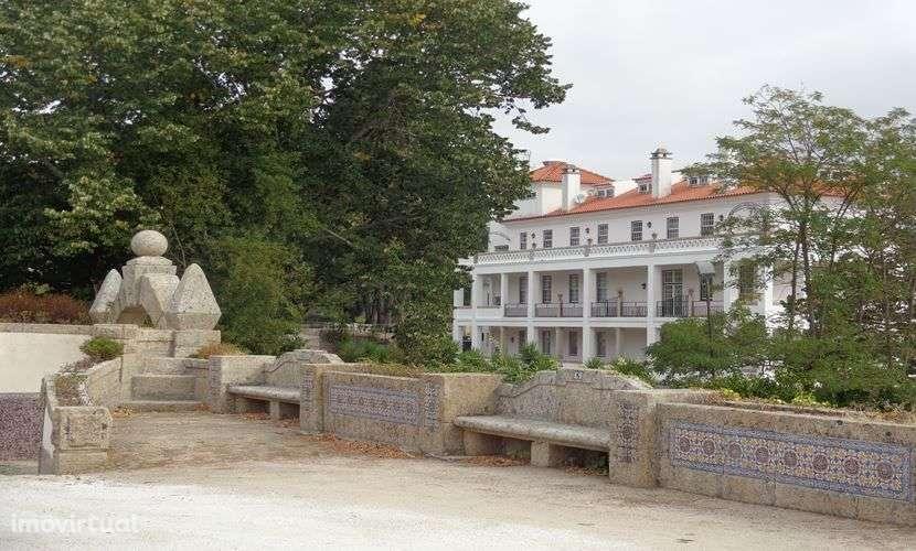 Quintas e herdades para comprar, Abrunhosa-a-Velha, Viseu - Foto 12