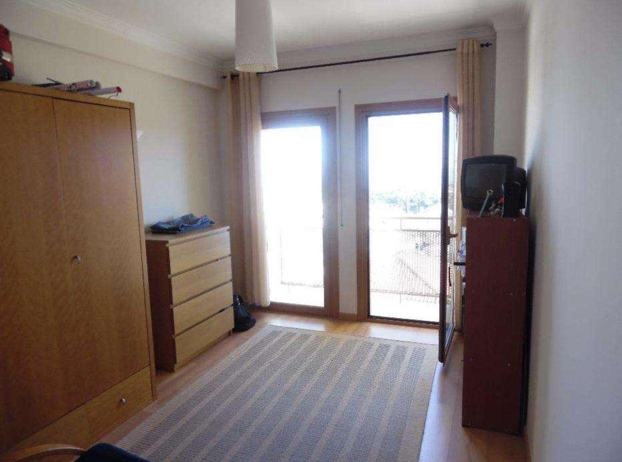 Apartamento para comprar, Camarate, Unhos e Apelação, Loures, Lisboa - Foto 11